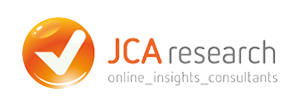 JCA Research